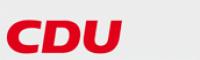 CDU Ortsverband Reichenau